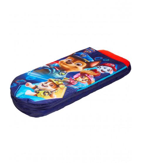 Paw Patrol Movie Junior Ready Bed Sleepover Solution