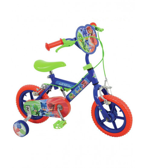 PJ Masks 12 inch Bike