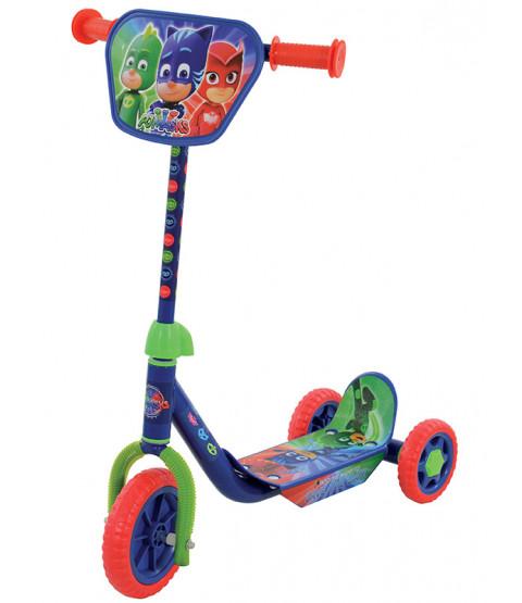 PJ Masks My First Tri Scooter