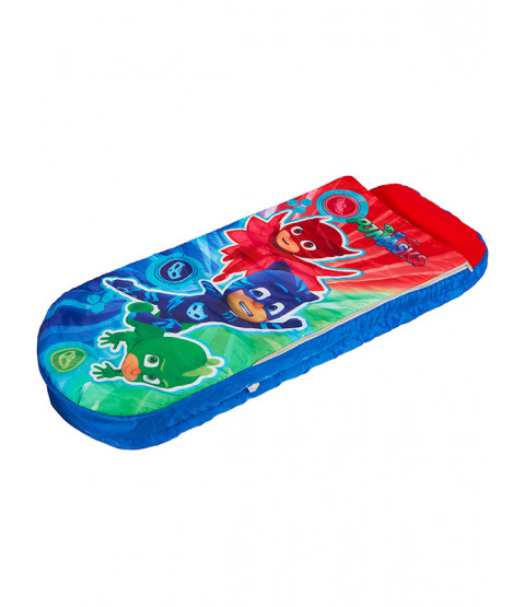 PJ Masks Junior Ready Bed Sleepover Solution
