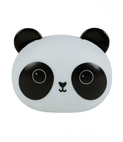 Aiko Panda Kawaii Night Comfort Light