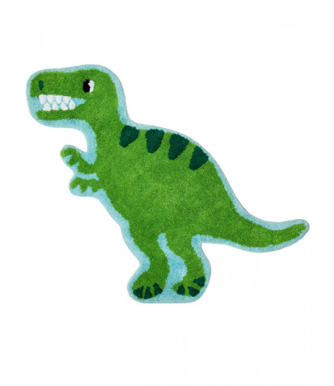 Sass & Belle Roarsome Dinosaur T-Rex Rug