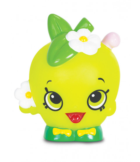 Shopkins Apple Blossom Illumi-Mate Colour Changing Light