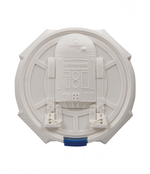 Star Wars R2-D2 Lunch Box