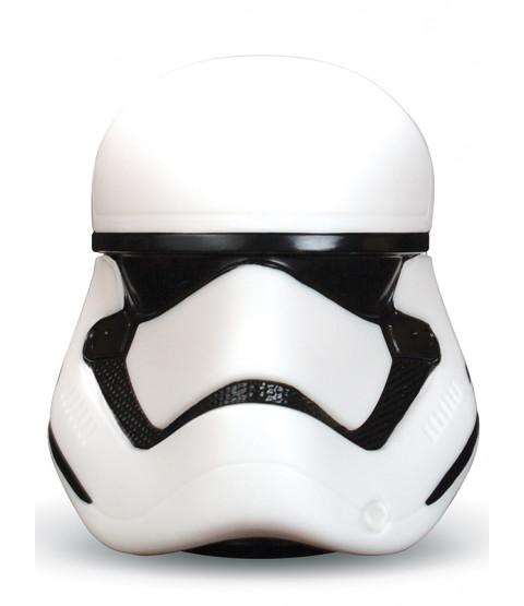 Stormtrooper illumi-mate Colour Changing Light