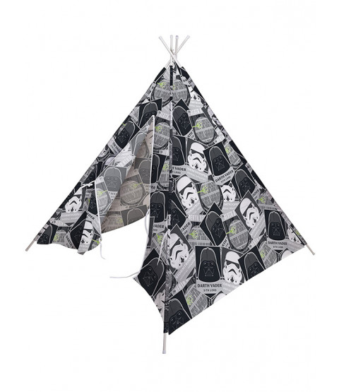 Star Wars Resplendent Teepee Play Tent