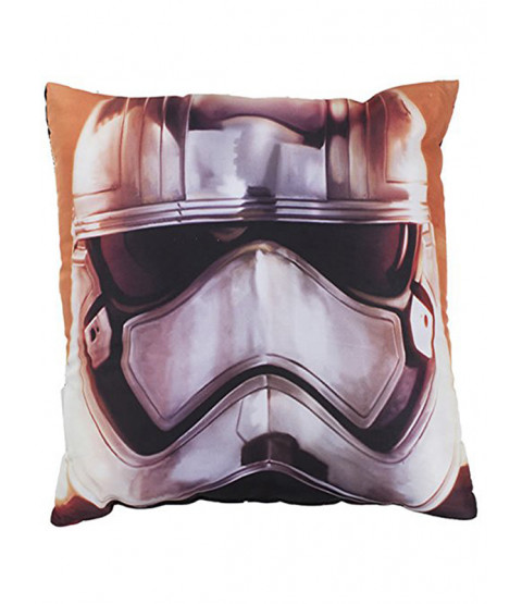 Star Wars Episode VII Awaken Cushion