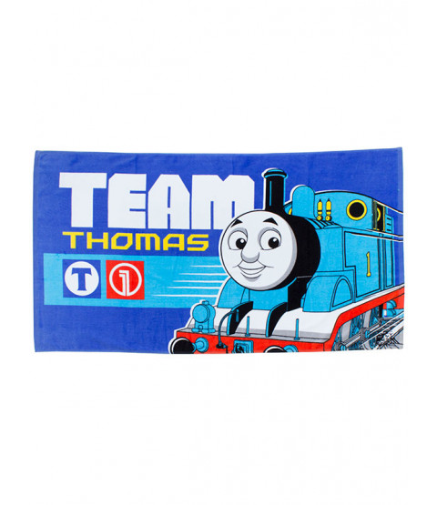 Thomas & Friends Team Towel