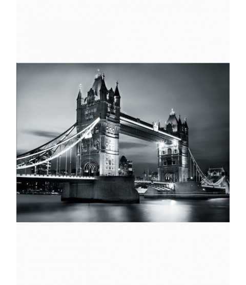 Tower Bridge Wall Mural 232 x 315 cm