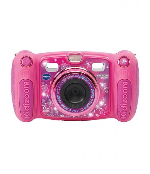 Vtech Kidizoom Duo 5.0 Digital Camera - Pink