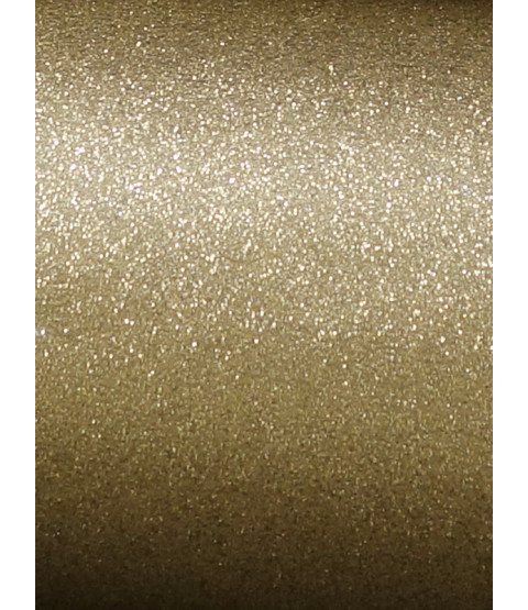 Luxe Glitter Sparkle Wallpaper Gold - Windsor Wallcoverings WWC014