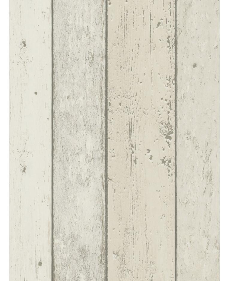 new england natural wood effect wallpaper. Black Bedroom Furniture Sets. Home Design Ideas