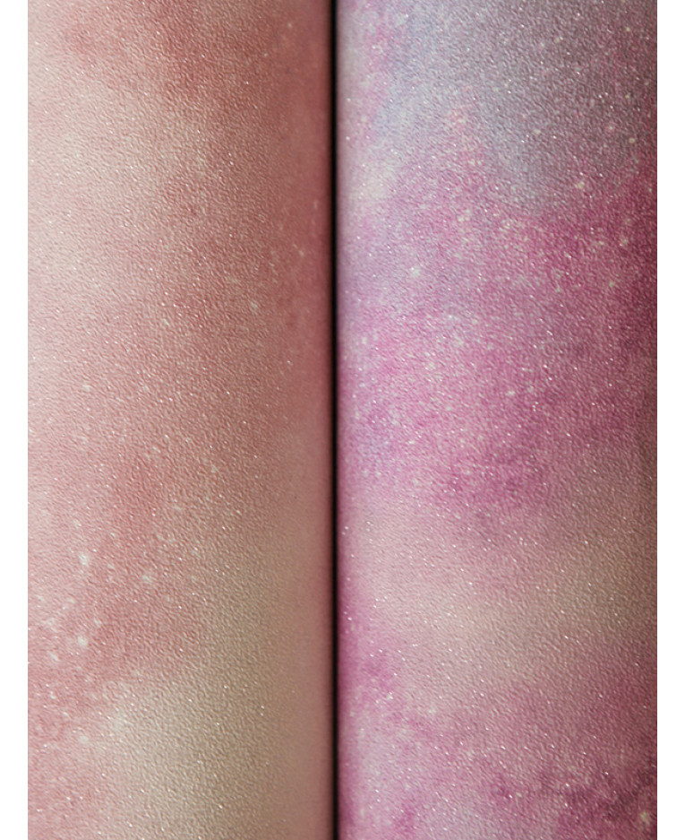 art239 diamond galaxy wallpaper blush pink tp6 1