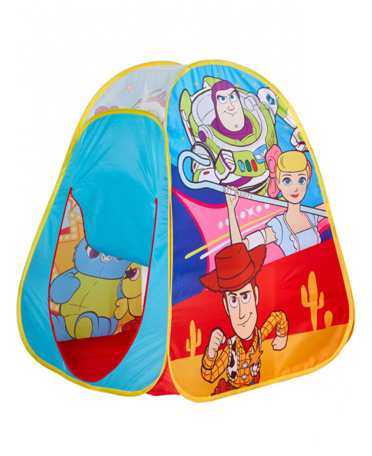 Pop up play tent for Sale   Baby