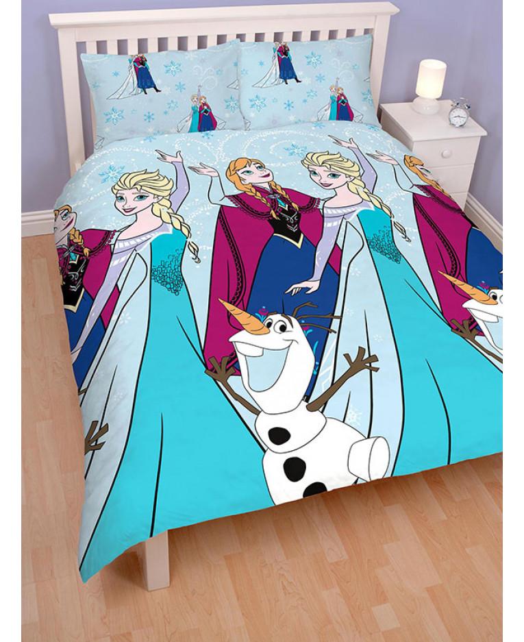 en light s blue double pillowcase duvet and queen products cover ngslilja catalog full us
