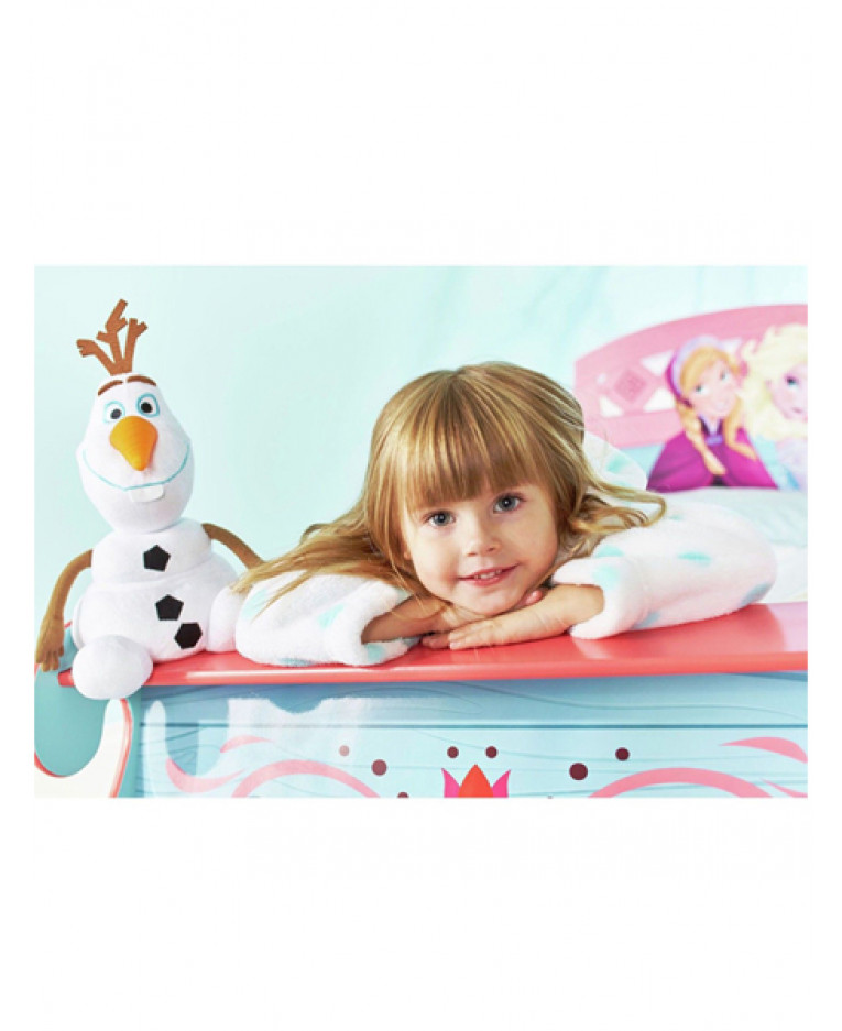 Sleigh Toddler Bed 35 Years Old Wooden Sleigh Toddler Bed