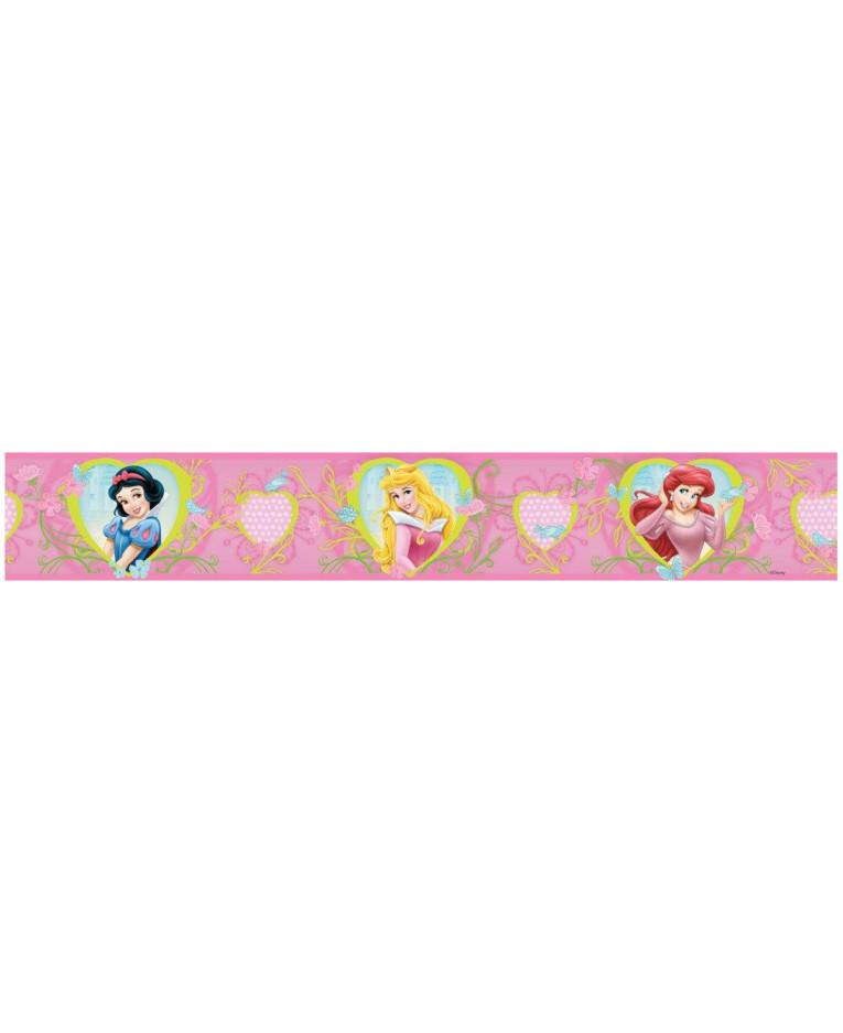 princess hearts wallpaper and - photo #8