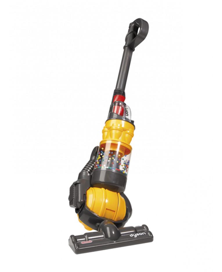 dyson ball vacuum cleaner. Black Bedroom Furniture Sets. Home Design Ideas
