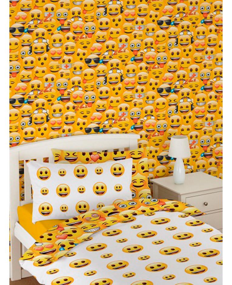 Emoji Wallpaper Wp4 Emo Oji 20