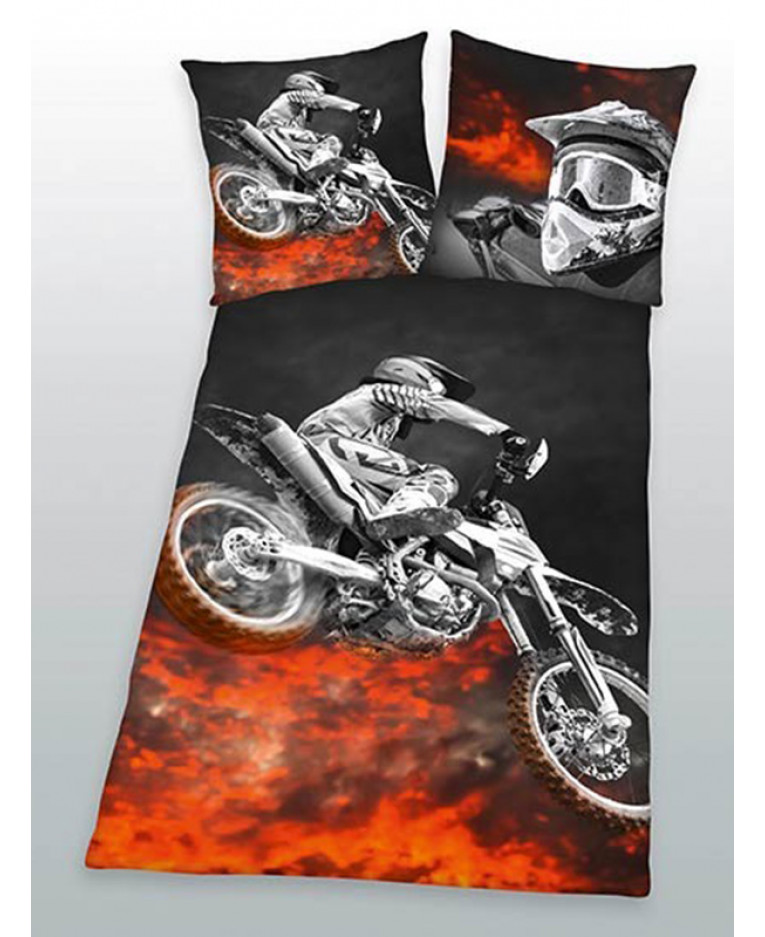 Image Result For Motocross Bedding Sets Uk