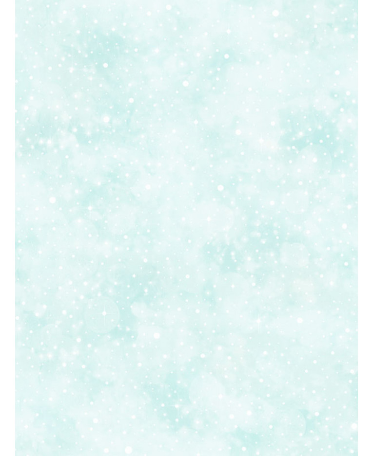 Holden Decor Mermaid Iridescent Texture Multi Glitter Wallpaper 12795