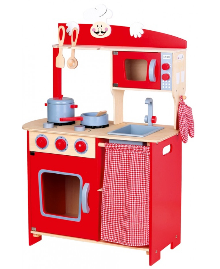 kitchen chef accessories kitchen chef wooden play with accessories 3350