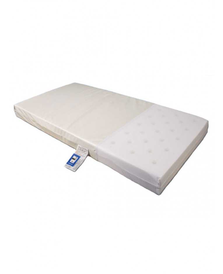 Space Port Toddler Bed Amp Foam Mattress