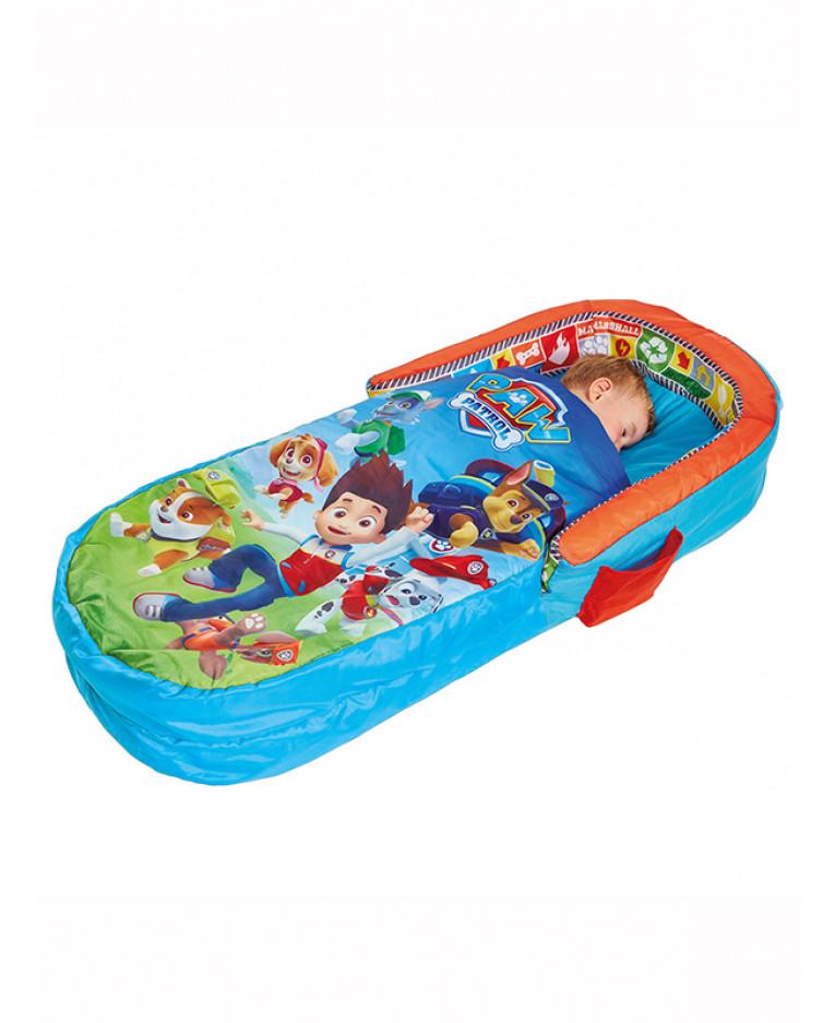 Image Result For Wooden Toddler Bed
