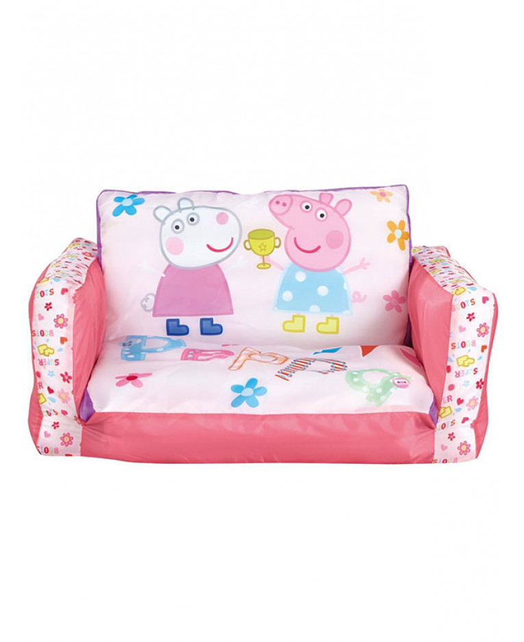 Mickey Mouse Flip Out Sofa Australia 28 Images