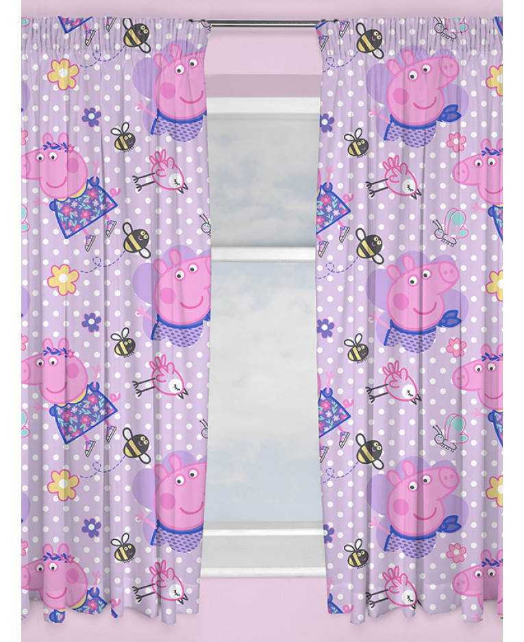 diamante small wide final inch drop by minogue silver esta curtains kylie prod velvet