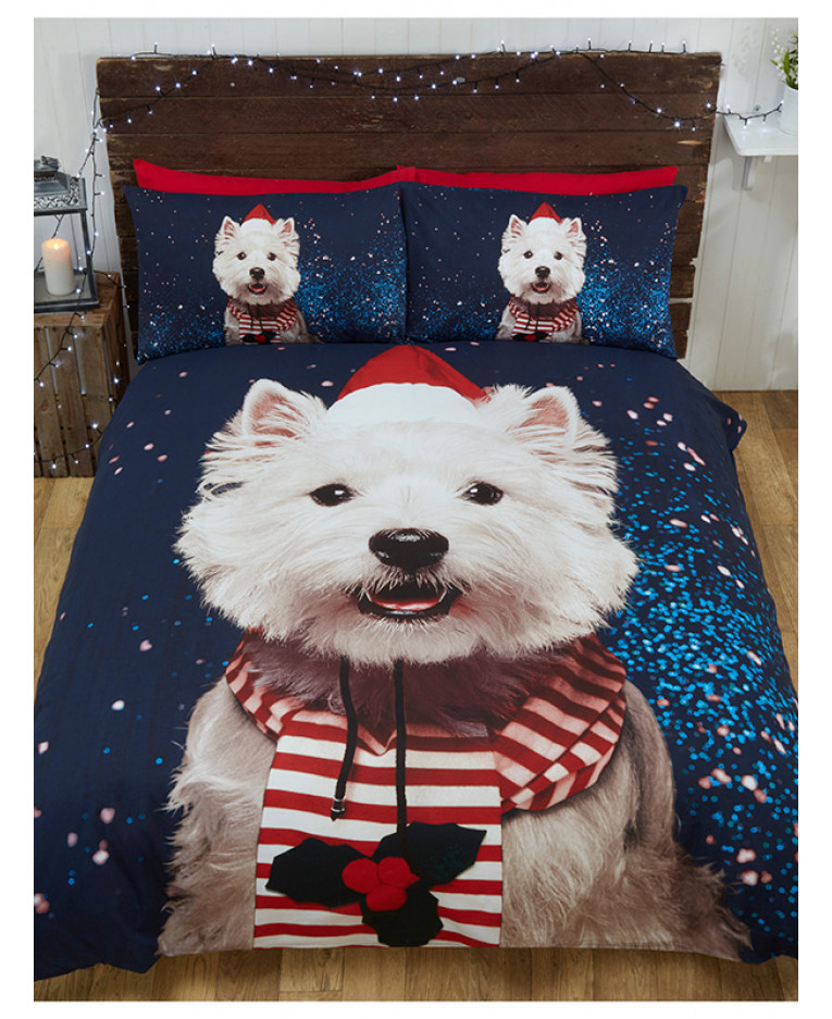 Westie Dog Price Uk