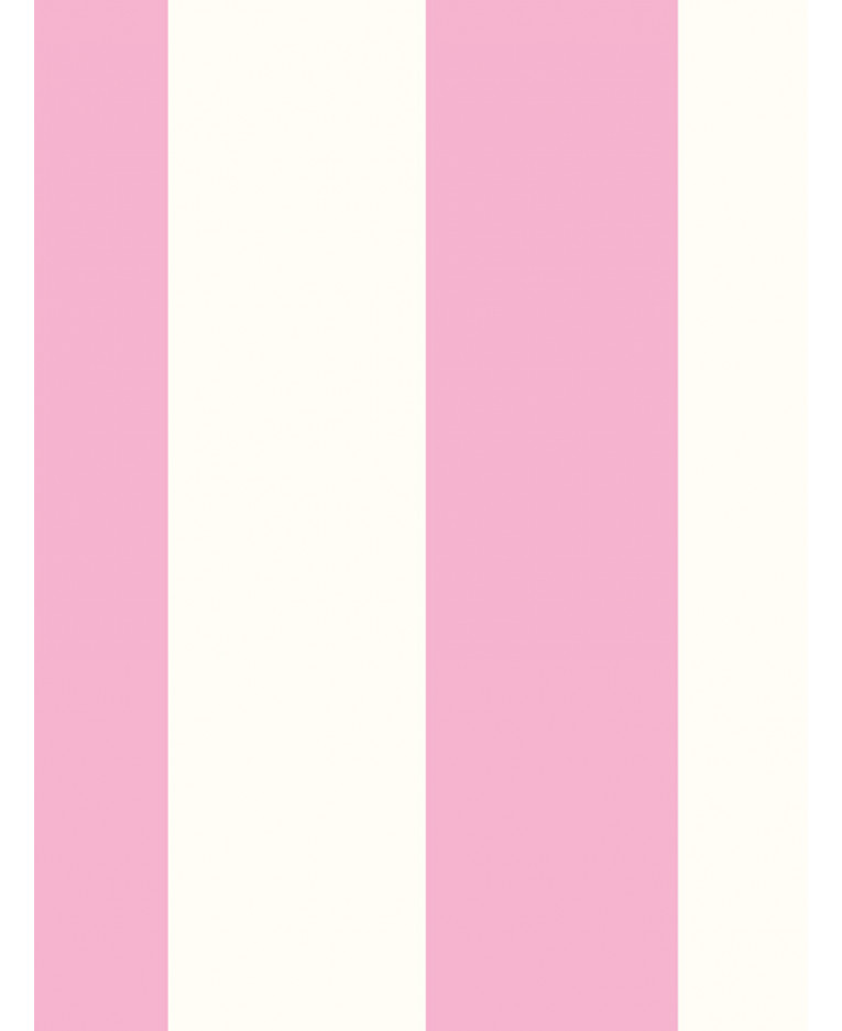 Pink stripe wallpaper hd wallpapers blog for Pink and white wallpaper