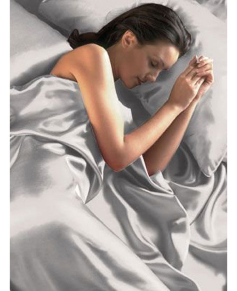 Duvet Cover,Pillow Cases & Fitted Sheet