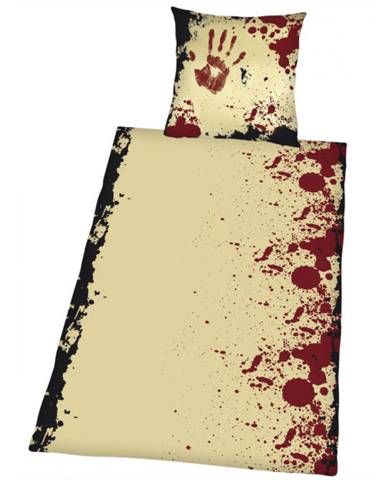 the walking dead bed sheets bedroom review design