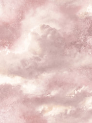 art239 diamond galaxy wallpaper blush pink tp2