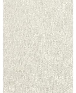 Glitterati Ice White Glitter Wallpaper Arthouse 892108