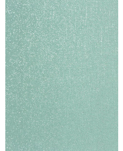 Glitterati Mint Green Glitter Wallpaper Arthouse 892202