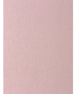 Glitterati Pink Glitter Wallpaper Arthouse 892203