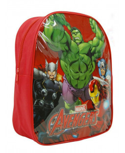 Marvel Avengers Large Backpack