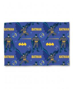Batman Tech Fleece Blanket