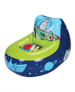 Toy Story Inflatable Gaming Chill Chair