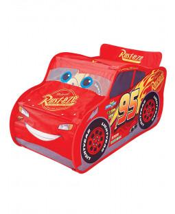 Disney Cars Lightning McQueen Play Tent