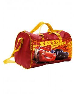 Disney Cars Sports Bag