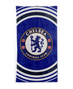 Chelsea FC Serviette d'impulsion