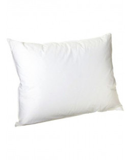 Continental 70cm x 80cm Anti-Allergy Pillow
