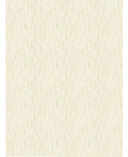 Synergy Panache Wallpaper Soft Gold Vymura M0870