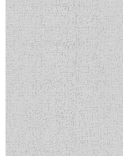 Quartz Textured Wallpaper Silver Fine Decor FD41969