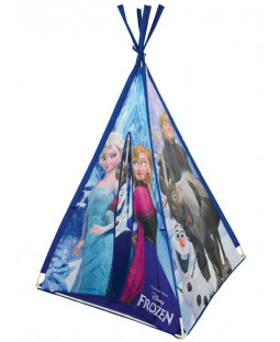 Disney Frozen Teepee  Play Tent