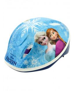 Disney Frozen Safety Helmet
