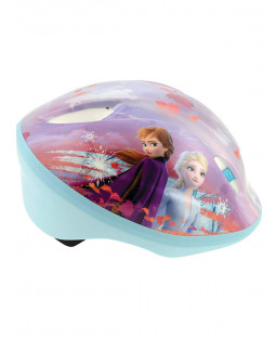 Disney Frozen 2 Safety Helmet